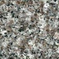 Bainbrook Brown Granite - Tier 1