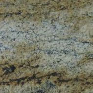 Giallo Renior Granite - Tier 3