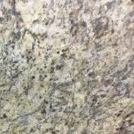 Giallo Orn Dark Granite - Tier 2