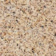 Harvest Gold Granite - Tier 1