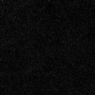 Jet Black Quartz - Tier 4
