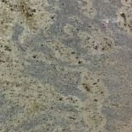 Kashmir Gold Granite - Tier 3