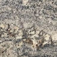 Sage Brush Granite - Tier 3