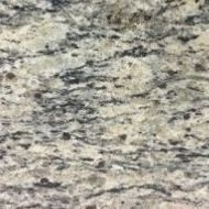Santa Cecilia Light Granite - Tier 1