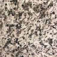Tiger Skin White Granite - Tier 1