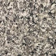 Wolf Grey Granite - Tier 1