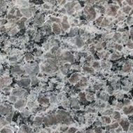 Caledonia Granite - Tier 2