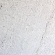 Empress White Granite - Tier 4
