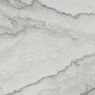 Macaubus White Quartzite - Tier 4