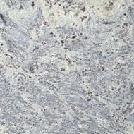 Kashmir White Granite - Tier 3