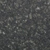 Steel Grey Granite - Tier 3