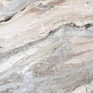 Terra Bianca Marble - Tier 3