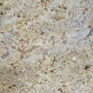 Colonial Cream Granite - Tier 3