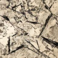 White Frost Granite - Tier 3