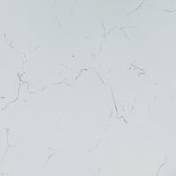 Bianco Swan Quartz - Tier 3