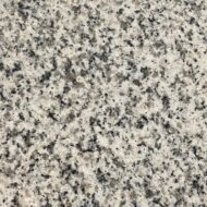 Grey Sardo Granite - Tier 1