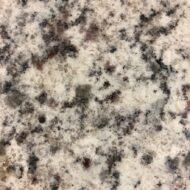 Arabesco Granite - Tier 1