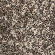 Bainbrook Brown Granite - Tier 1