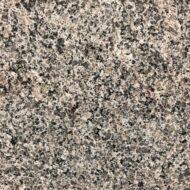 Caledonia Granite - Tier 2