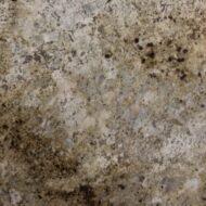 Colonial Cream Granite - Tier 3