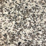 Dalmatian Granite -Tier 1