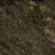 Emerald Sky Granite - Tier 2
