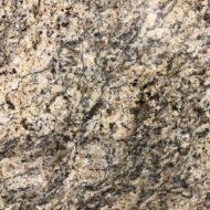 Giallo Orn Dark Granite - Tier 2