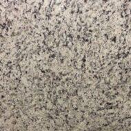 Giallo Orn White Granite - Tier 2