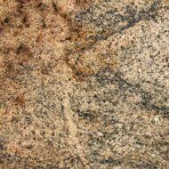 Giallo Renior Granite - Tier 3