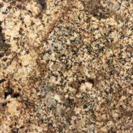 Gold Star Granite - Tier 2
