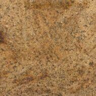 Golden Beach Granite - Tier 1