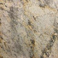 Golden Spring Granite - Tier 3