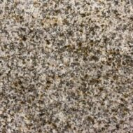 Harvest Gold Granite - Tier 1