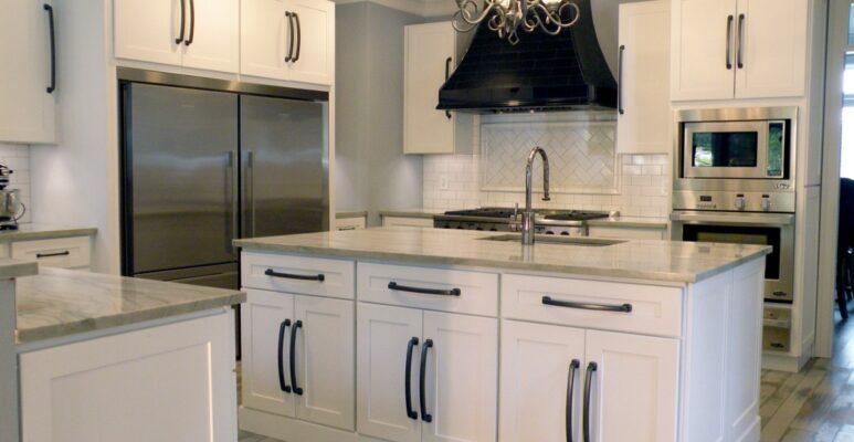 Kitchen And Bath Cabinets Columbus Ohio Discount Home Supply