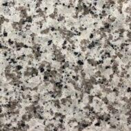 Morning Star Granite - Tier 1