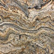Rustic Canyon Granite - Tier 3