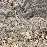Sage Brush Granite - Tier 3