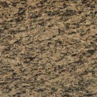 Santa Cecilia Gold Granite - Tier 1