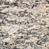Santa Cecilia Light Granite - Tier 1