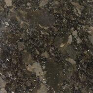 Steel Grey Granite - Tier 3