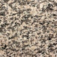 Tiger Skin White Granite - Tier 1