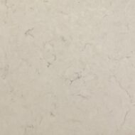 Carrara White Quartz - Tier 3