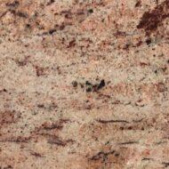 Ivory Brown Granite - Tier 1