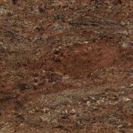 Rosewood Granite - Tier 1
