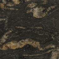 Titanium Granite - Tier 4